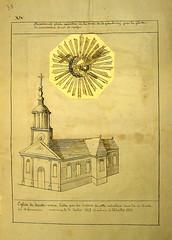 Wikwemikong by Nicolas Point (Jésuites du Canada | Jesuits of Canada) Tags: canada jesuites jesuits jesuitsofcanada jésuitesducanada archives