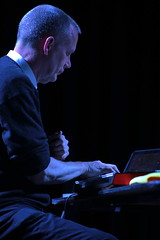 (Fergus Kelly) Tags: matmos perspectives series national concert hall dublin ireland 6th june 2019 photos copyright fergus kelly do not use without permission