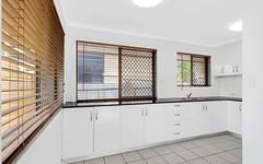 2/1 Wiangarie Street, Casino NSW