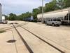 Illinois Railway at Parkside Warehouse 5490 Falcon Road Rockford IL June 4 2019 #3