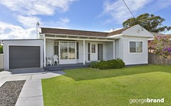 83 George Evans Road, Killarney Vale NSW