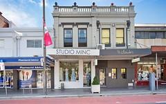 8 Oxford Street, Woollahra NSW