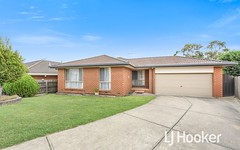 7 Summit Court, Hampton Park VIC