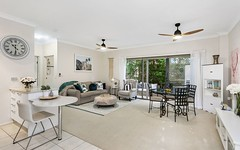 7/600 Pittwater Road, North Manly NSW