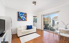 18/761 Bourke Street, Redfern NSW