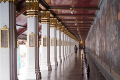 L1005979-1 (nae2409) Tags: temple culture art architecture thailand painting leica