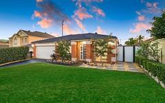 18 Charlie Yankos Street, Glenwood NSW