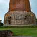 Dhamek Stupa in Sarnath