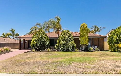 15 Torres Close, Ashtonfield NSW 2323