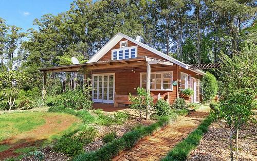 37 Rous Road, Alstonville NSW 2477