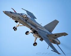 F-18 (Getafe) (joseramongonzalez544(Checha)) Tags: