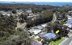 1 Bellbird Drive, Malua Bay NSW