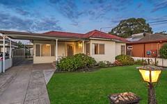 7 Edna Avenue, Toongabbie NSW