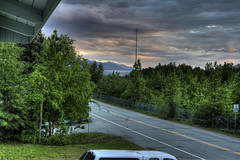 2019-06-04-VFP (tpeters2600) Tags: alaska canon eos7d tamronaf18270mmf3563diiivcldasphericalif hdr vfp viewfromtheporch