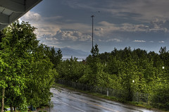 2019-06-06-VFP (tpeters2600) Tags: alaska canon eos7d tamronaf18270mmf3563diiivcldasphericalif hdr vfp viewfromtheporch
