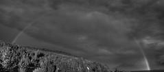 2019-06-04-PanoBW (tpeters2600) Tags: alaska canon eos7d tamronaf18270mmf3563diiivcldasphericalif hdr monochrome blackandwhite
