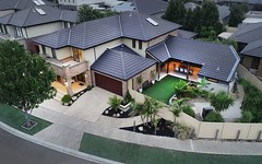 48 Westerfolds Terrace, Caroline Springs VIC