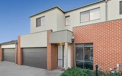 4/48 Broderick Road, Carrum Downs VIC