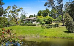 1 Cornwall Road, Exeter NSW