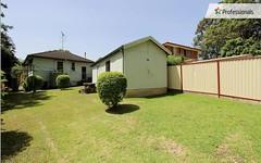 172 South Street, Ermington NSW