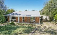 44 Hay Street, Lawson NSW