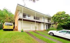 5/310 Keen Street, Girards Hill NSW