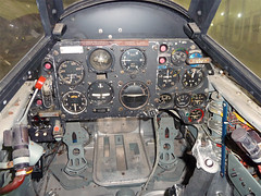 Me109-cockpit-800 (DREADNOUGHT2003) Tags: axis allied warplanes warplane aces aircraft aerialwarfare fighters fighter fighterbombers wwii aviatiion raf luftwaffe usaaf