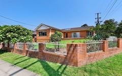230 President Avenue, Miranda NSW