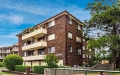 10/33-35 Parramatta St, Cronulla NSW