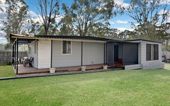 28 Lytton road, Riverstone NSW