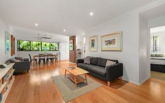 9/5-13 Hutchinson Street, Surry Hills NSW