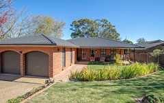 17 Blenheim Avenue, Oberon NSW
