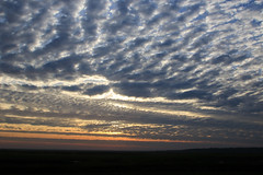 Fogg Dam (Alan McIntosh Photography) Tags: sky sun colour cloud fogg dam nt landscape nature
