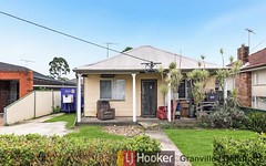 19 Adam Street, Guildford NSW