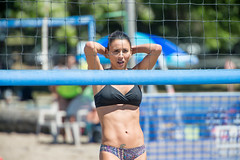 _DSC9538-Edit (tintinetmilou) Tags: kitsbeachvolleyball2018 gordgallagher kits beach volleyball open vancouver
