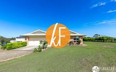 109 Lika Drive, Kempsey NSW