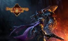 Darksiders-Genesis-070619-008