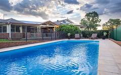 8 Sauterne Close, Muswellbrook NSW