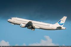 [HAV.2017] #Avion.Express #Cubana #X9 #CU #Airbus #A320 #LY-VEW #awp (CHRISTELER / AeroWorldpictures Team) Tags: airlines airliner european avionexpress x9 nvd lease cubana cu aircraft airplane plane avion airbus a320 a320214 cn1005 cfmi cfm56 lyvew chinaeasternairlines mu ces b2203 n115mt sunexpress xq avionexpressmalta 9hama spotting planespotting habana havana hav josémartiairport cuba spotter christeler aeroworldpictures awp team avgeek aviation photography nikon takeoff d300s nef raw nikkor lightroom 70300vr muha