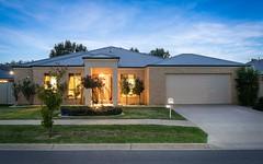 200 Rivergum Drive, East Albury NSW