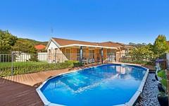 52 Greenvale Road, Green Point NSW