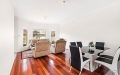 2/61 Rawson Street, Wiley Park NSW