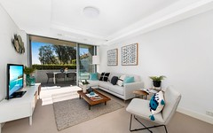 102/53 Palmer Street, Cammeray NSW