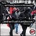 We'll Call It Antifascism — Huey Long