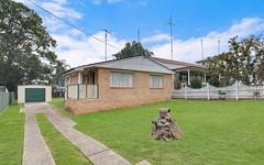 31 Lindesay Street, Leumeah NSW