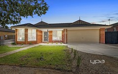 292 Green Valley Road, Green Valley NSW