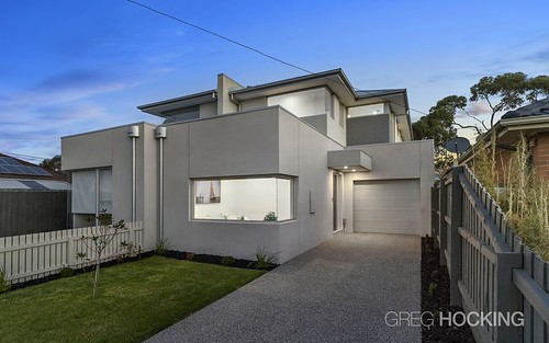 9 Charles Road, Altona VIC 3018