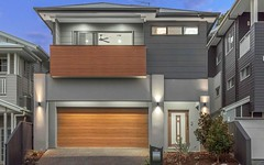 9 Westray Avenue, Banora Point NSW