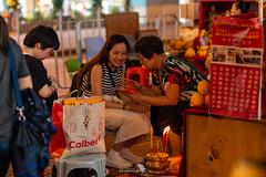 _D8E4049_LR_LOGO (Ray 'Wolverine' Li) Tags: hongkong asian culture urban chinese cantonesetraditional asiafavorites happyplanet citylife