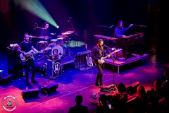 Flirting with the Blues 2018 www.denozem.com (82 van 597)